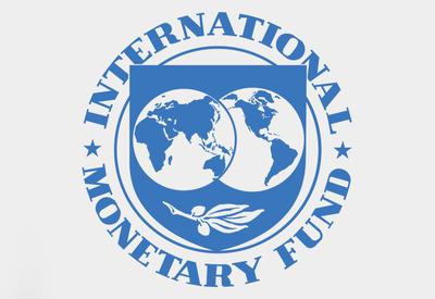 МВФ улучшил прогноз по Азербайджану