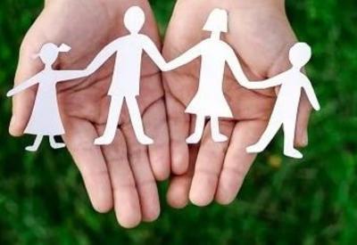 6 самых распространенных родительских ошибок