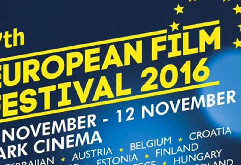 """Представлена программа Фестиваля европейского кино в Баку <span class=""""color_red"""">- ФОТО</span>"""