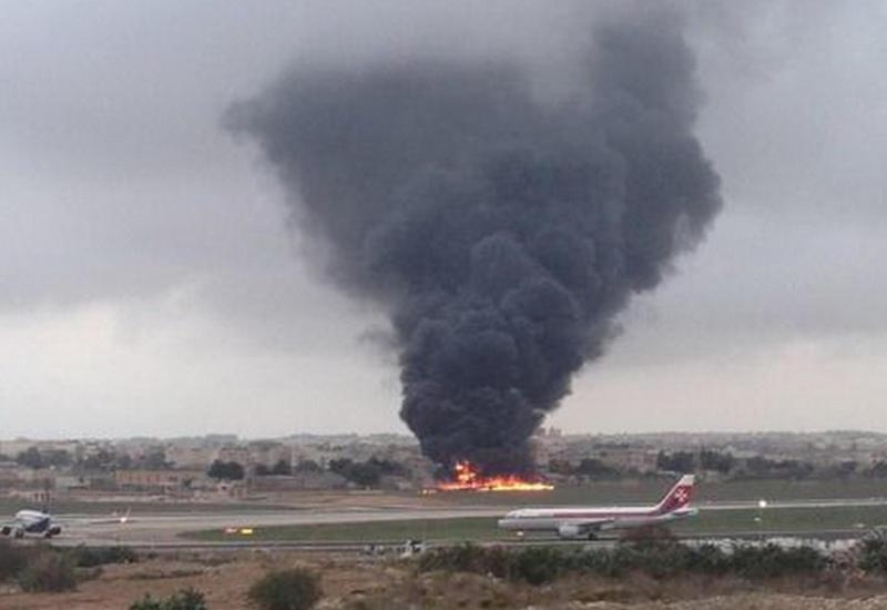 """Французские военные разбились в авиакатастрофе <span class=""""color_red"""">- ОБНОВЛЕНО - ФОТО - ВИДЕО</span>"""