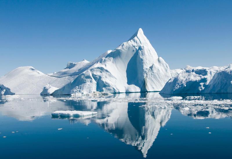 """Уникальная находка российских ученых в Арктике <span class=""""color_red"""">- ВИДЕО</span>"""