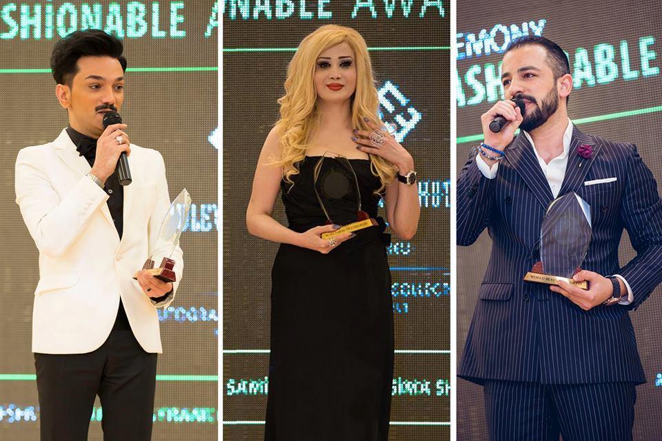 В Азербайджане будут выбирать самых лучших звезд - ФОТО