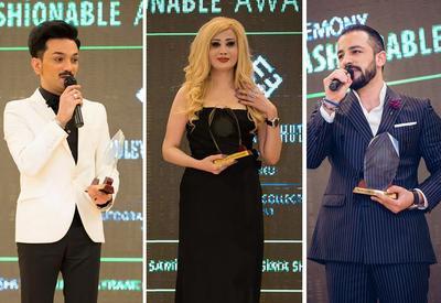 """В Азербайджане будут выбирать самых лучших звезд <span class=""""color_red"""">- ФОТО</span>"""