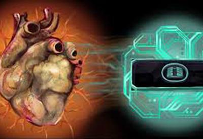 """Создано первое в мире сердце на чипе <span class=""""color_red"""">- ВИДЕО</span>"""
