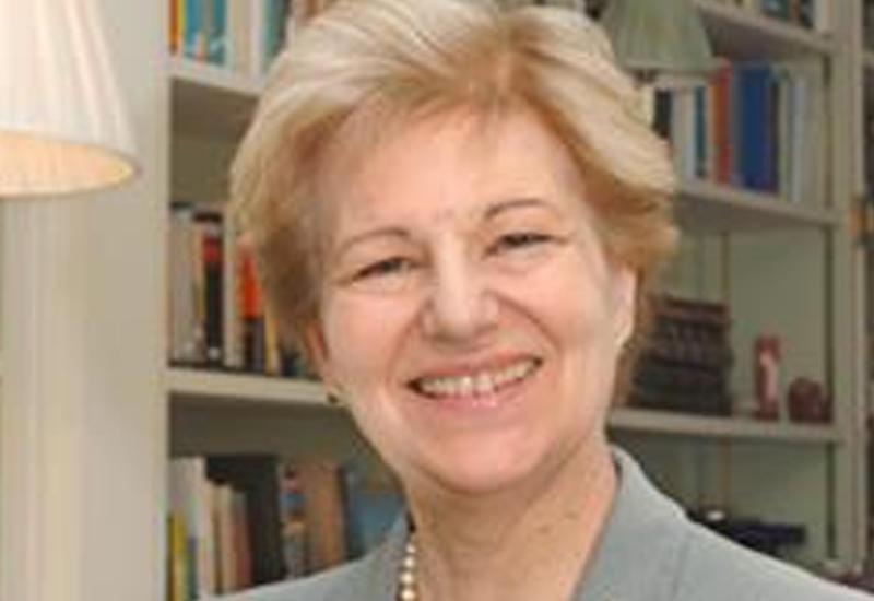 Представитель британского премьера едет в Баку