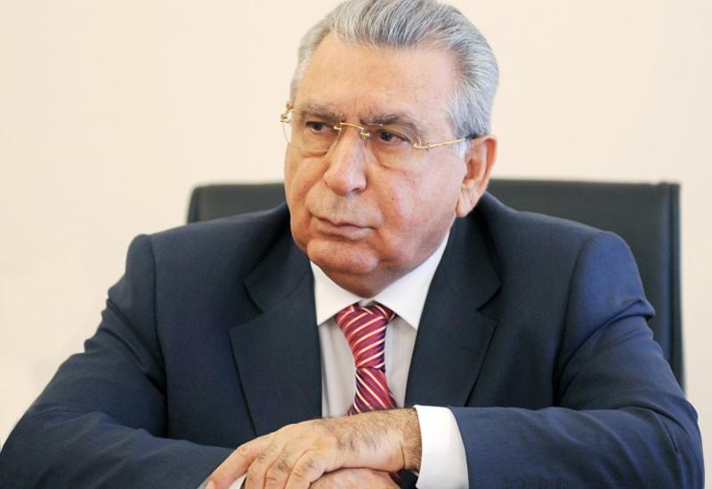 Рамиз Мехтиев: V Бакинский международный гуманитарный форум – площадка мирового масштаба, которая дает понимание, в каком направлении обществу надо двигаться