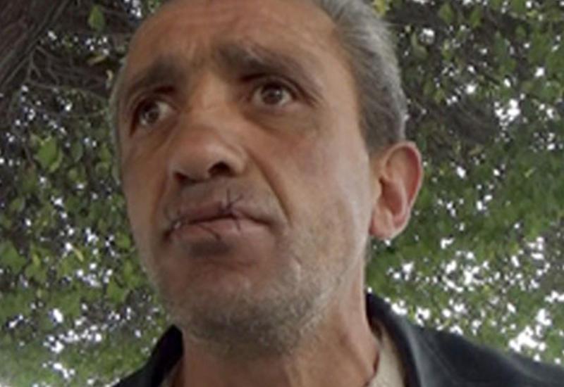 В Армении протестующего безработного объявили душевно больным