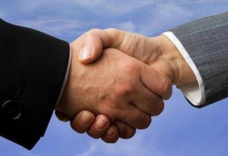 Шахин Мустафаев едет в Грузию для расширения экономического сотрудничества