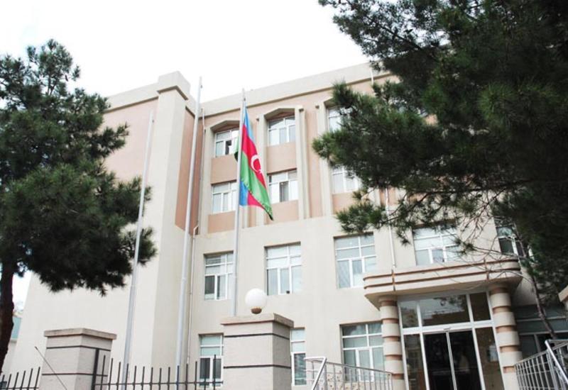 Азербайджан усиливает защиту прав интеллектуальной собственности