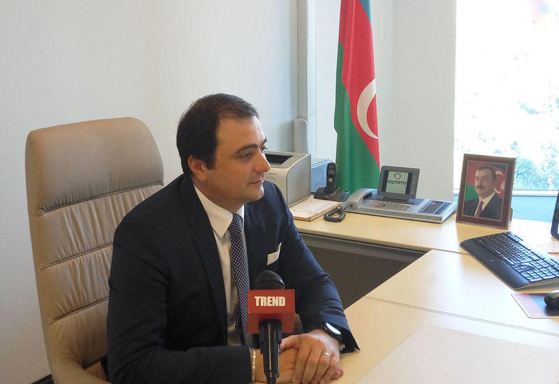 Азербайджан приглашает хорватские компании инвестировать в страну