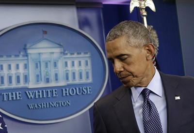 Стало известно, чем займется Обама после ухода с поста президента