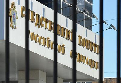 В России выросло число преступлений против детей их родственниками