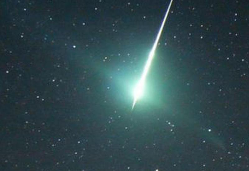 """В Бурятии упал метеорит <span class=""""color_red"""">- ВИДЕО</span>"""