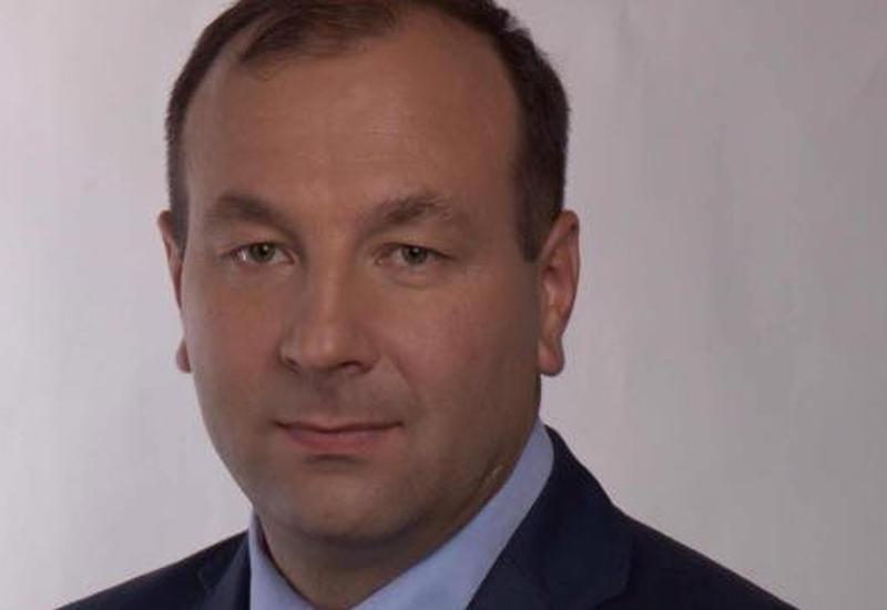 """Российский депутат: Россия и Азербайджан никогда не зависели от третьих стран <span class=""""color_red"""">- ИНТЕРВЬЮ</span>"""