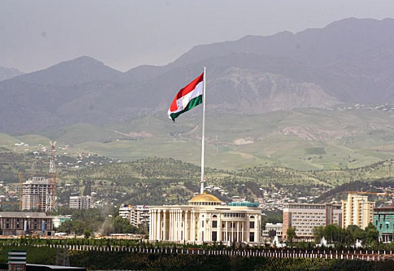 Таджикистан заинтересован в азербайджанских инвестициях