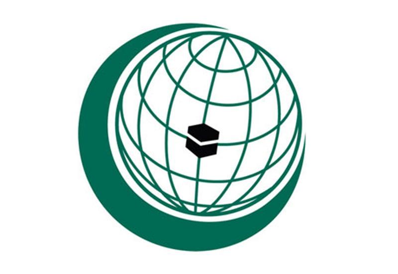 В Баку будет располагаться Центр труда ОИС