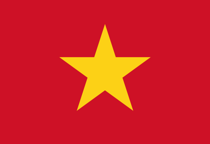 В Баку откроется посольство Вьетнама