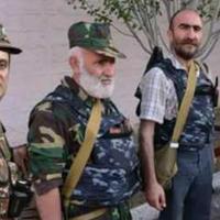 Бейрутские армяне стали козлами отпущения для Еревана