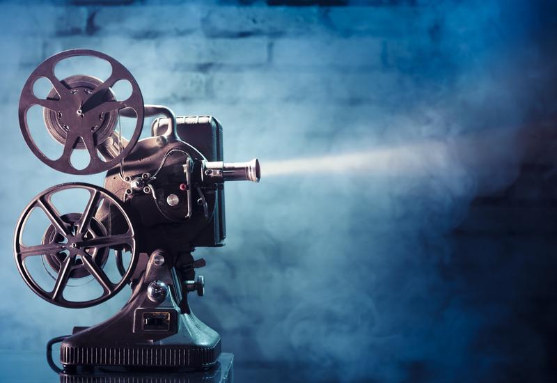 В Баку пройдет VII Фестиваль европейского кино