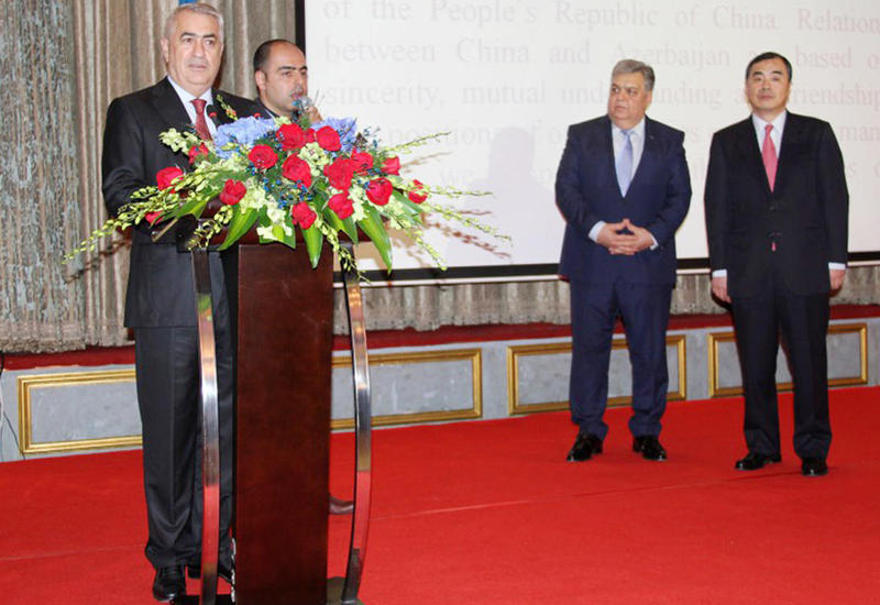 Джавид Гурбанов: Азербайджан превратился в регионального лидера