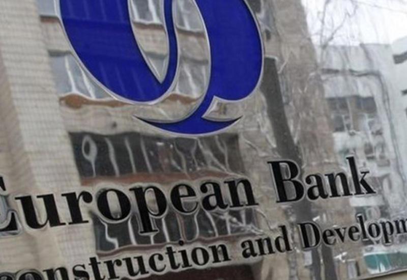 ЕБРР: монополии губят армянскую экономику