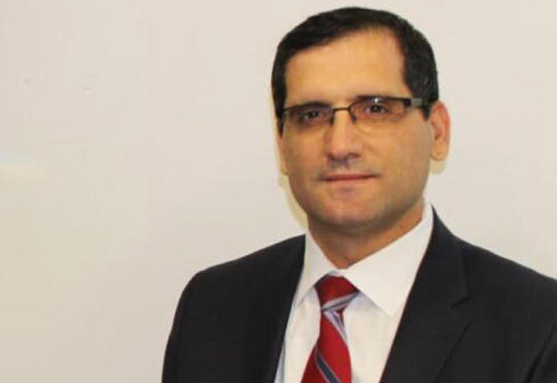 Посол Турции: Азербайджан сделал огромные шаги на пути независимости и ее укрепления