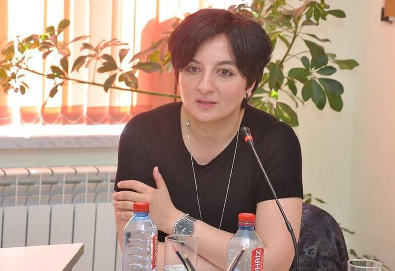 """Azərbaycan """"qara siyahı""""da deyil <span class=""""color_red"""">- AÇIQLAMA</span>"""