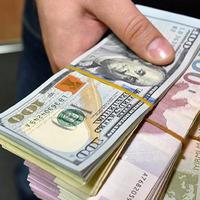 В Азербайджане будут жестко наказывать взяточников