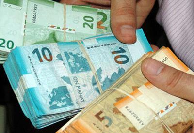 Вкладчикам закрывшихся банков выплатили более 733 млн манатов
