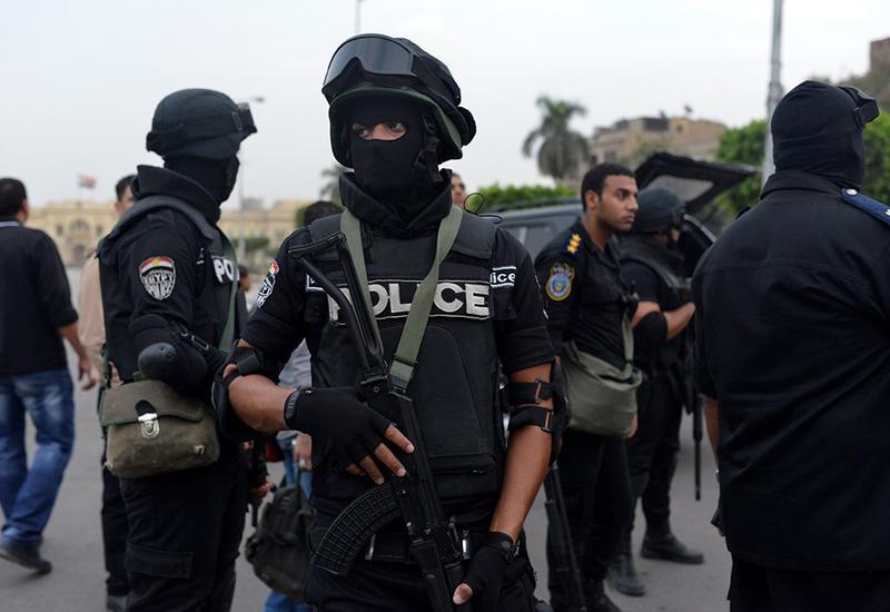 Стрельба в Мексике, много погибших