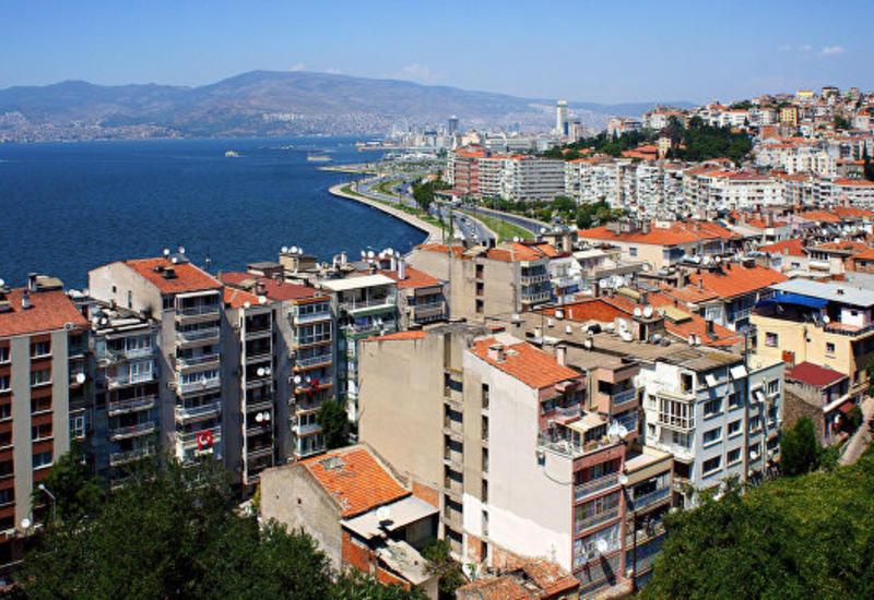 Турецкий посол в Грузии о попытке взрыва на границе