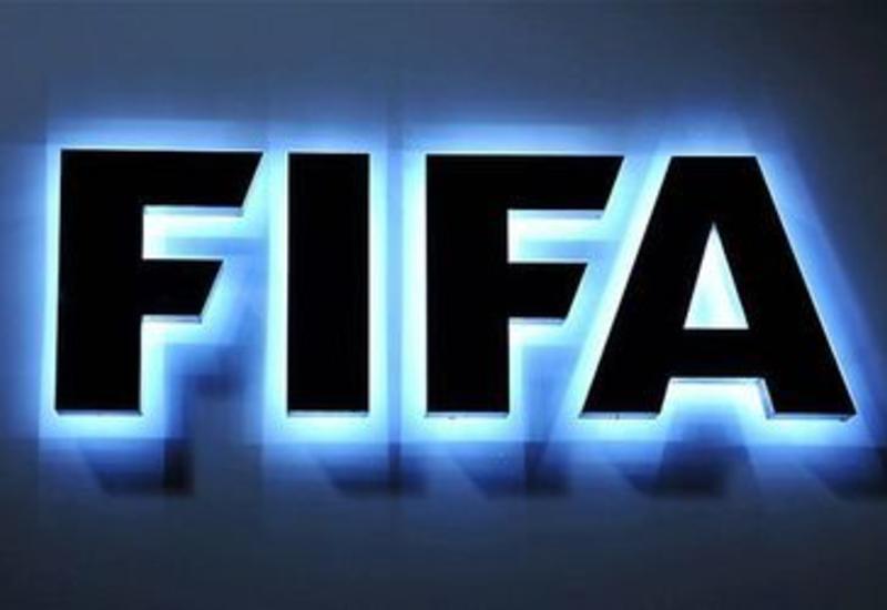 ФИФА дисквалифицировала Гватемалу