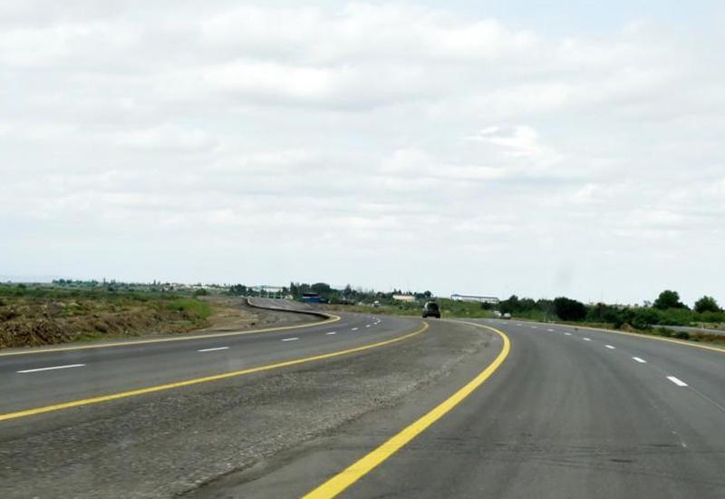 Восстановлено движение на одной из магистральных дорог