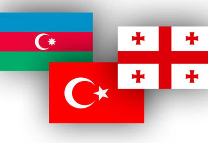 Azərbaycan-Gürcüstan-Türkiyə biznes forumu keçiriləcək