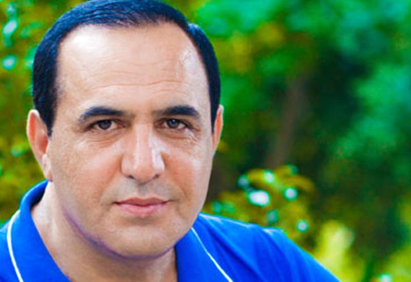 Манаф Агаев дал показания в суде по делу Акифа Човдарова