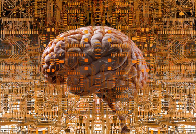 """Нейросети Google научились тайно """"общаться"""" между собой"""