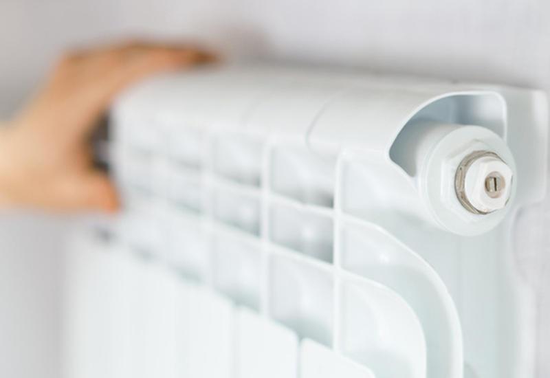 """Отопление в Азербайджане могут дать раньше срока <span class=""""color_red"""">- ПОДРОБНОСТИ</span>"""