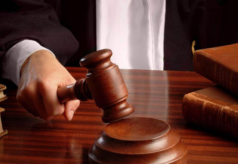 В Азербайджане судей будут назначать по новым правилам