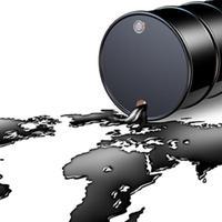 Цены на нефть побили рекорд 2009 года