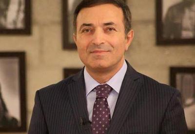 Мансум Ибрагимов: Буду первым, кто выступит в освобожденном Карабахе