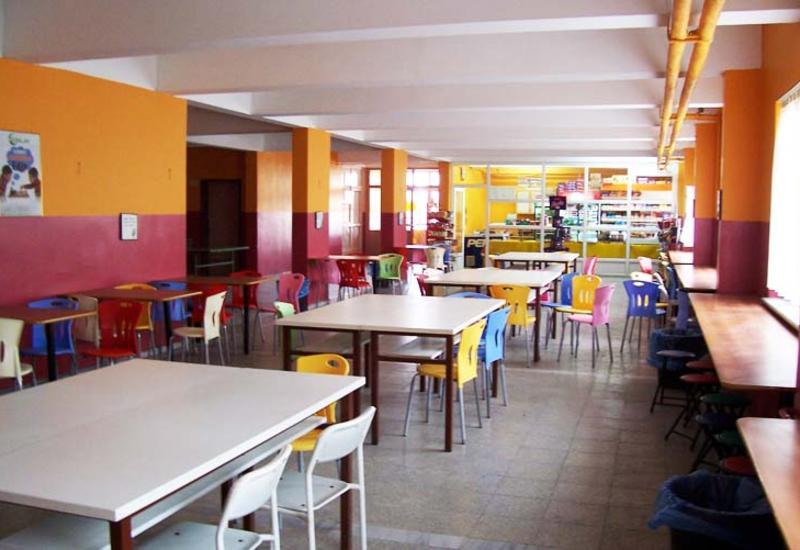 В Азербайджане будут созданы детские сады санаторного типа