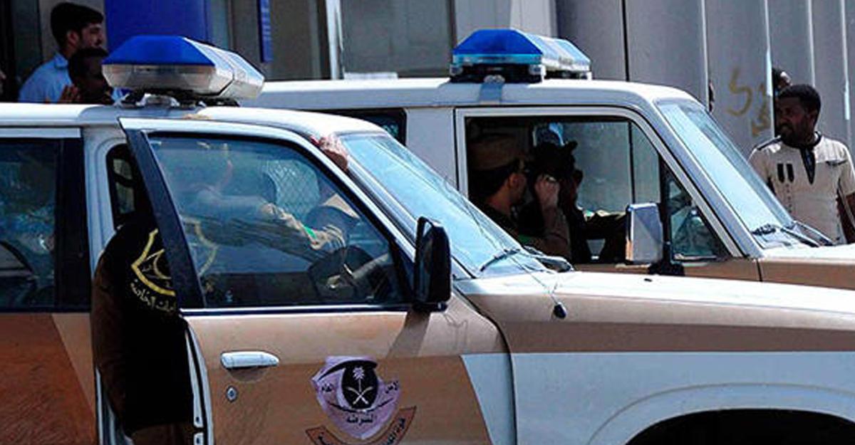 Власти Саудовской Аравии проинформировали опредотвращении 2-х терактов