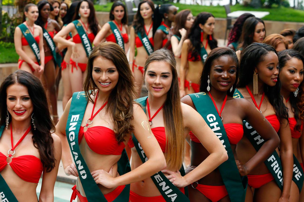 Фото девушек из филипин