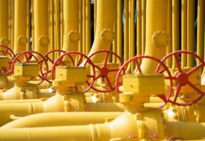 Грузия стала покупать больше азербайджанского газа