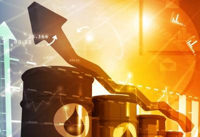 Цена на азербайджанскую нефть превысила $55
