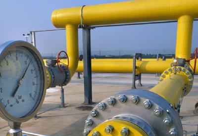 Хошбахт Юсифзаде о добыче газа в Азербайджане