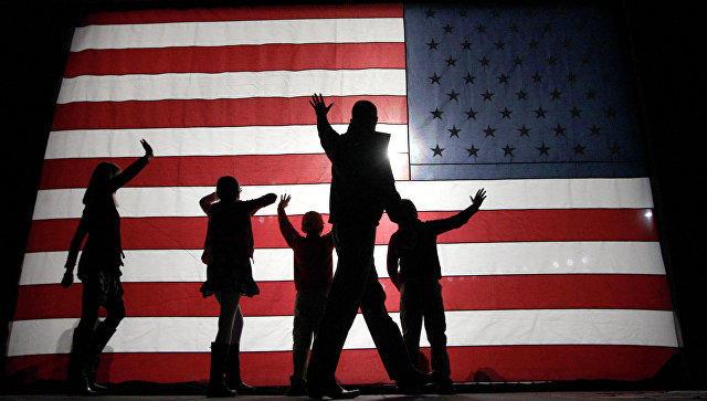 Обама может увидеться сновым главой США наследующий день после выборов