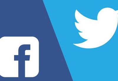 В Германии могут начать штрафовать Facebook и Twitter