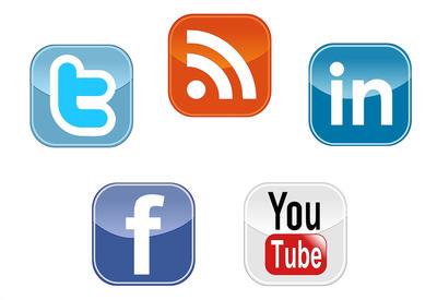 В Турции заблокировали WhatsApp, YouTube, Facebook и Twitter