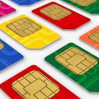 """Данные владельцев Sim-карт систематизируют <span class=""""color_red"""">- ПОДРОБНОСТИ </span>"""